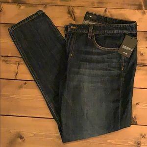 Joe's Jeans, NWT.